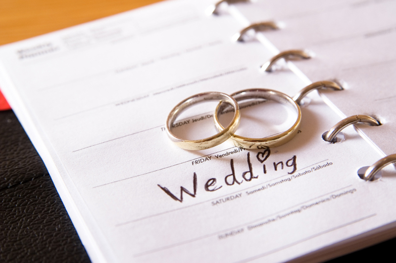 Weddingpaid